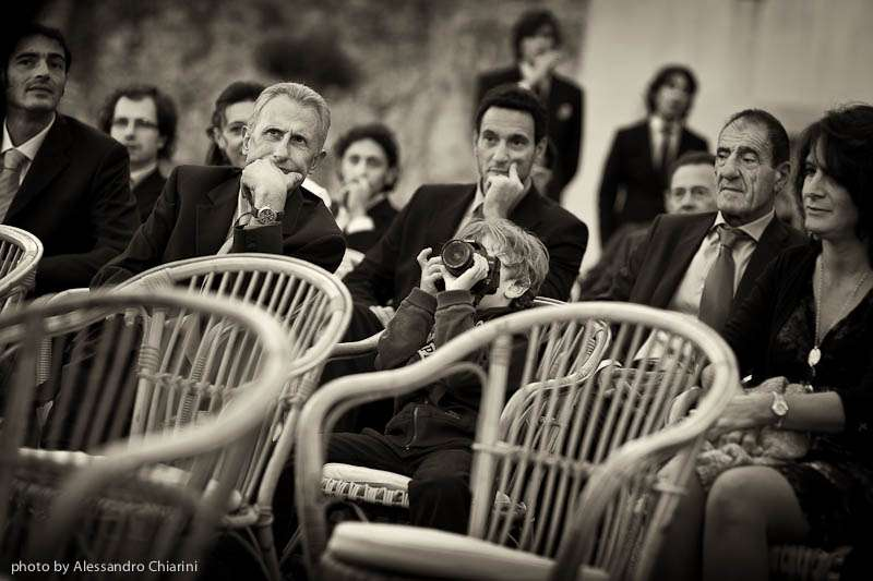 00010wedding-photographer-italy