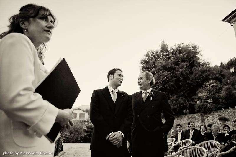 00011wedding-photographer-italy