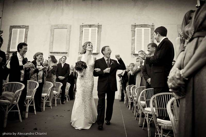 00012wedding-photographer-italy