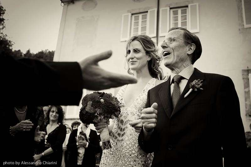 00013wedding-photographer-italy