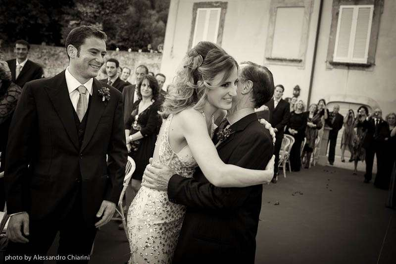 00014wedding-photographer-italy