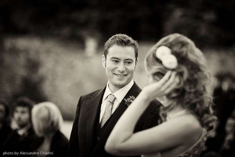00016wedding-photographer-italy