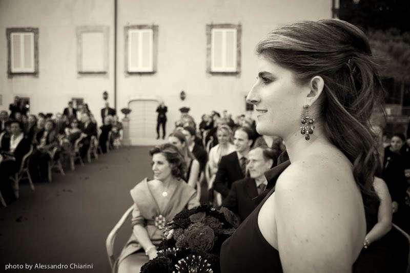 00018wedding-photographer-italy