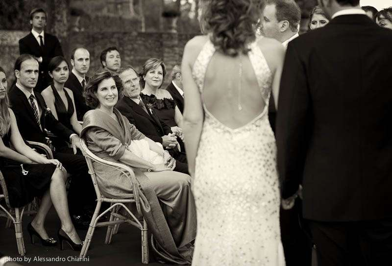 00019wedding-photographer-italy