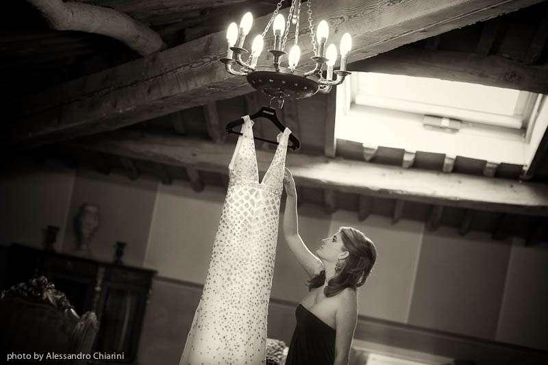 0001wedding-photographer-italy