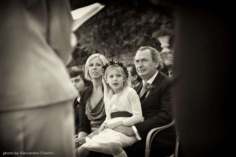 00020wedding-photographer-italy