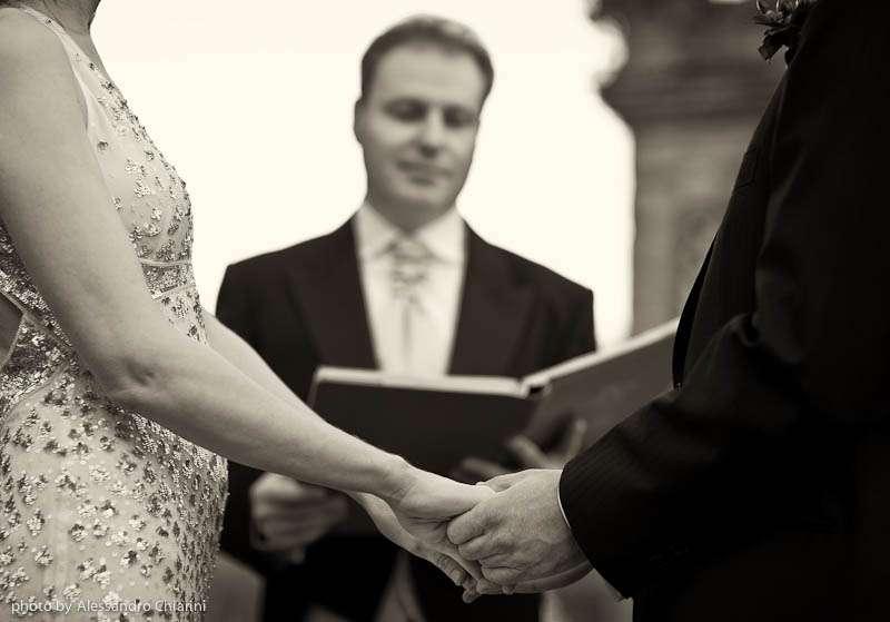 00021wedding-photographer-italy