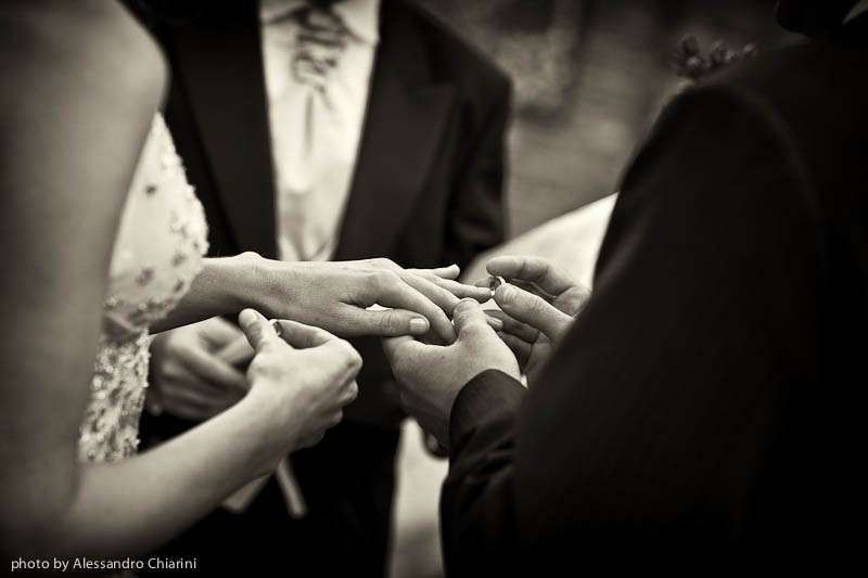 00023wedding-photographer-italy