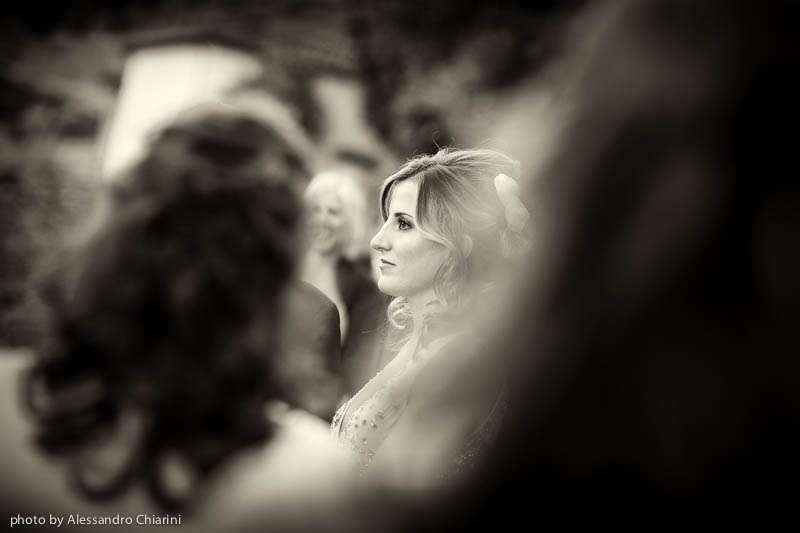 00025wedding-photographer-italy