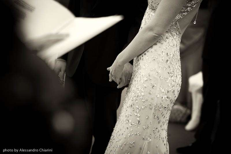 00026wedding-photographer-italy