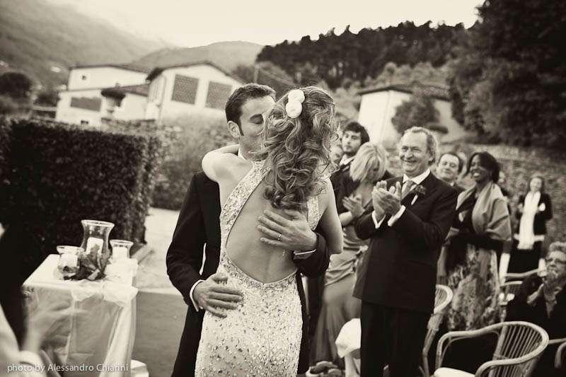 00027wedding-photographer-italy