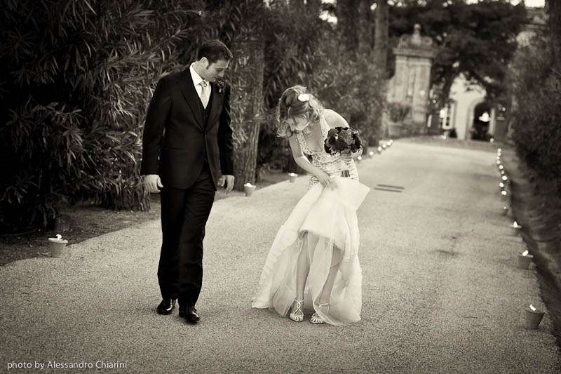 00029wedding-photographer-italy