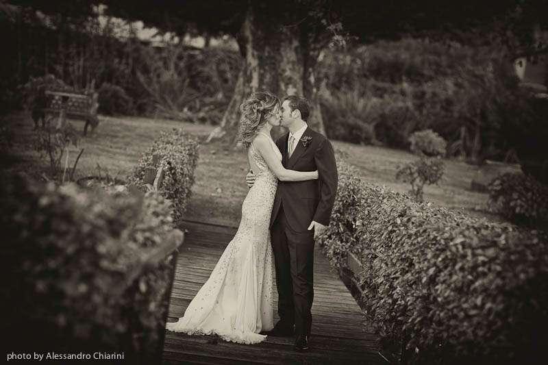 00030wedding-photographer-italy