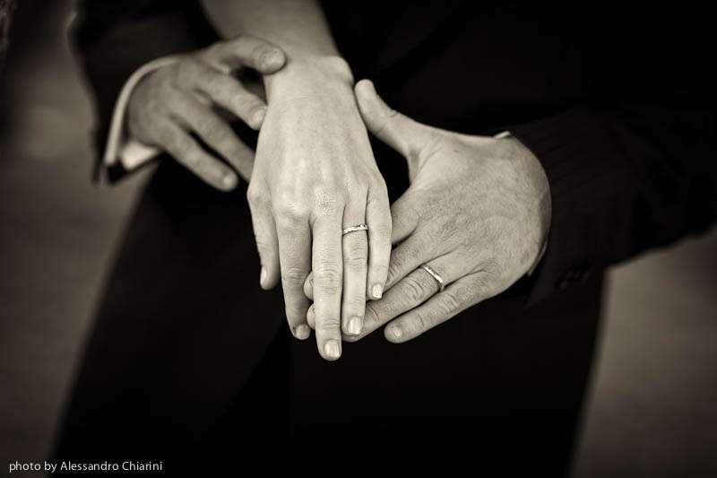 00032wedding-photographer-italy