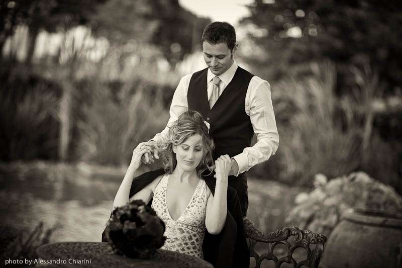 00033wedding-photographer-italy
