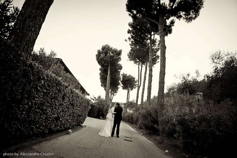 00035wedding-photographer-italy