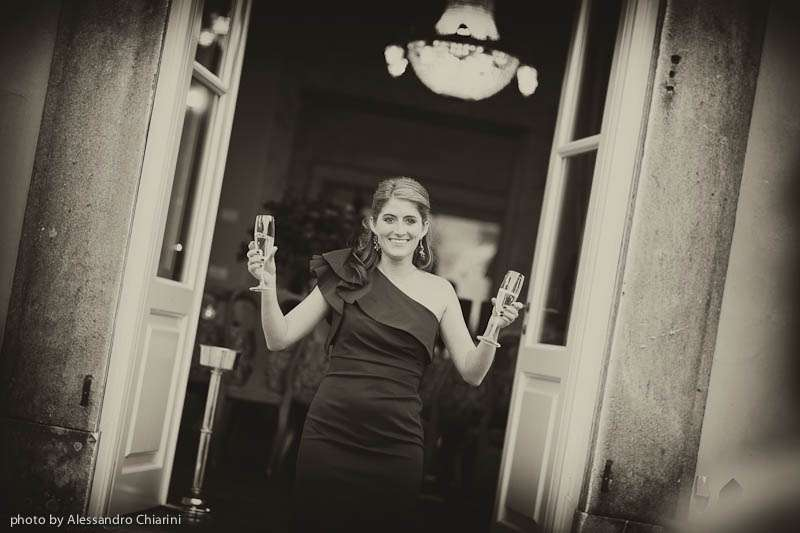 00036wedding-photographer-italy