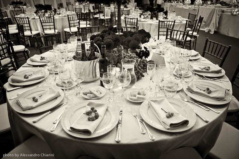 00038wedding-photographer-italy