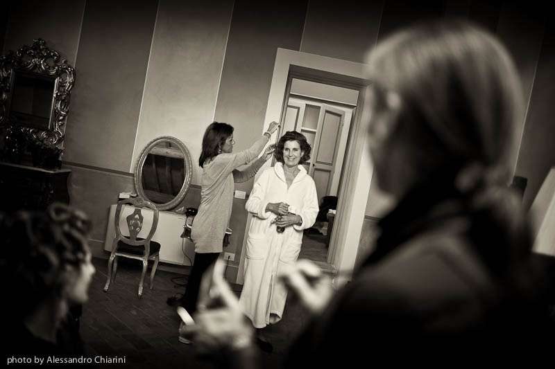 0003wedding-photographer-italy