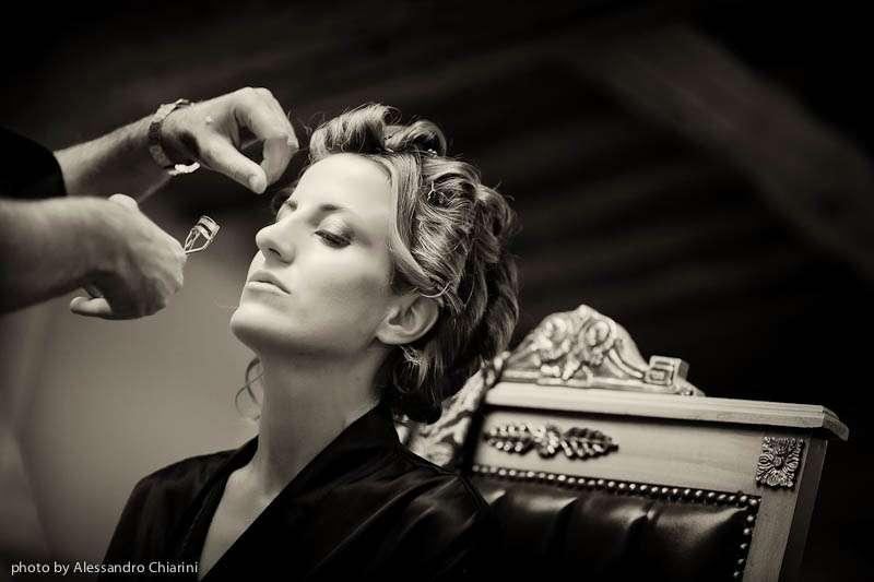 0004wedding-photographer-italy