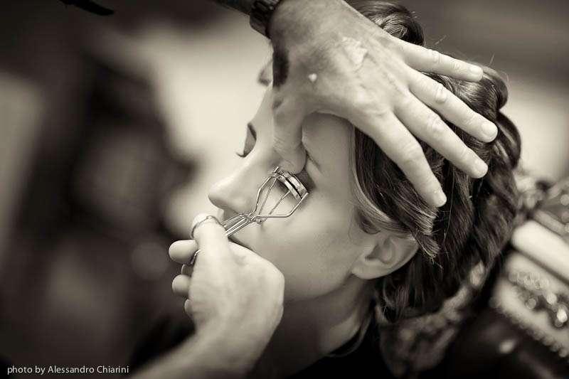 0005wedding-photographer-italy