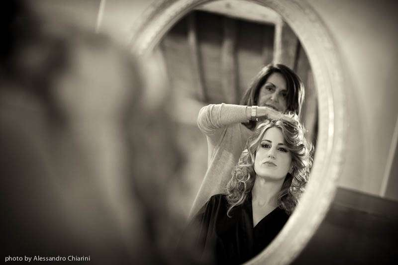 0006wedding-photographer-italy