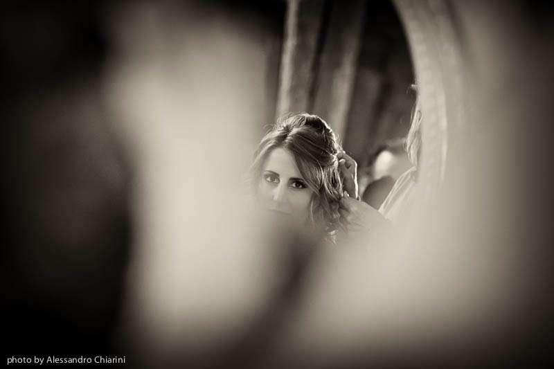 0007wedding-photographer-italy