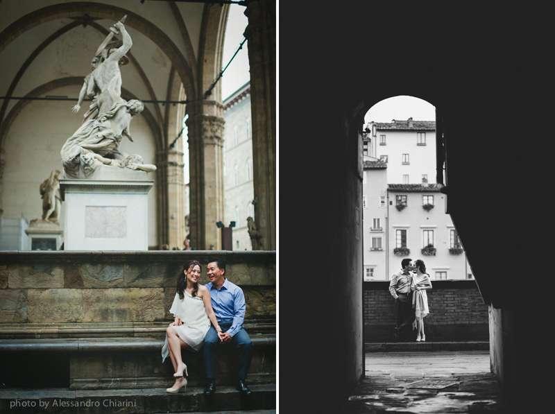 002_engagement_florence_tuscany_italy
