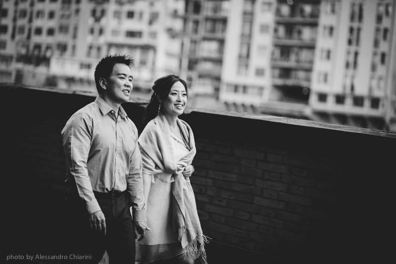 004_prewedding_photo_florence_tuscany