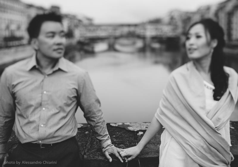 005_photographer_engagement_Florence_tuscany_italy_alessandro_chiarini