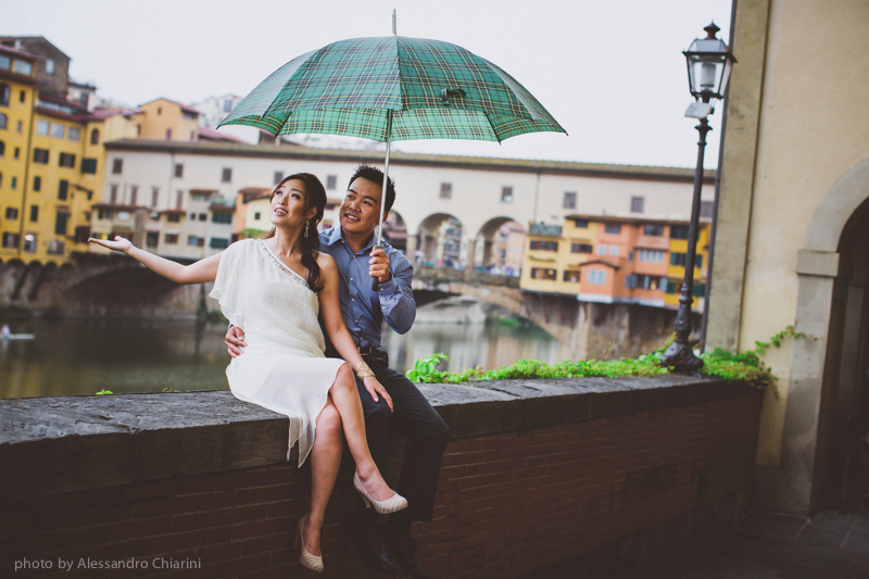 007_florence_engagement_photos_italy_Firenze