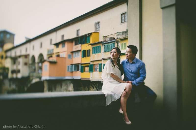 010_prewedding_florence_tuscany_italy_engagement