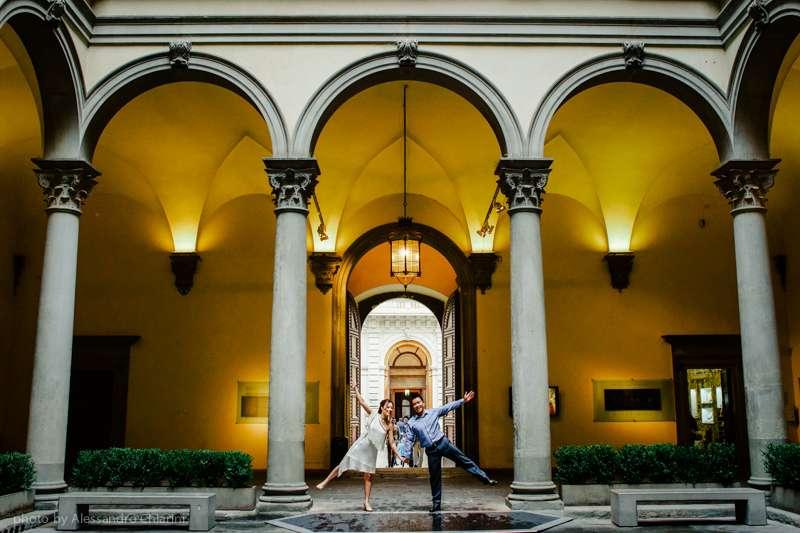 012_Florence-engagement-shoot_alessandro_chiarini