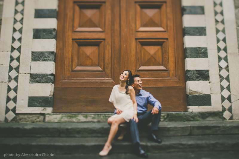 014_florence_italy_engagement_photos_tuscany