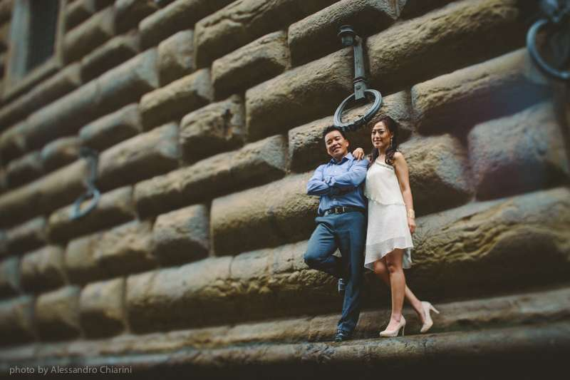 015_prewedding_florence_photographer_italy
