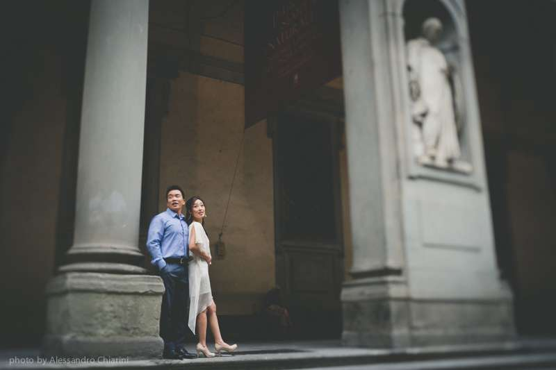 018_prewedding_florence-italy_pre_wedding