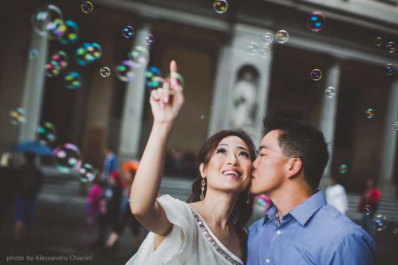 019_engagement-firenze-alessandro-chiarini_wedding-photographer