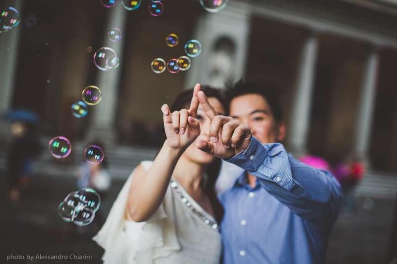 020_engagement-firenze-tuscany_photographer