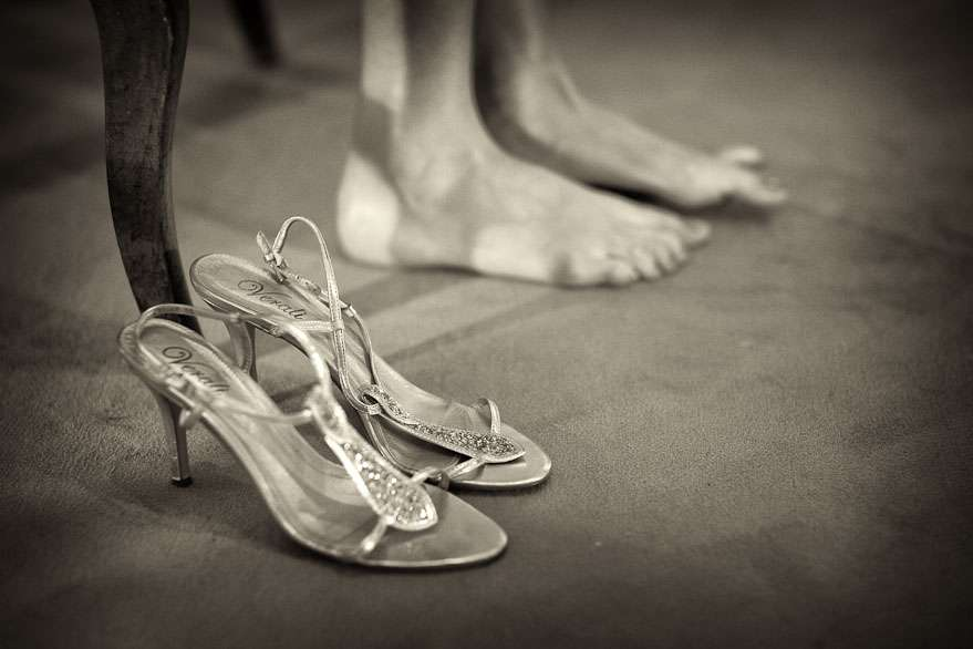 a00108-wedding-photographer-in-tuscany