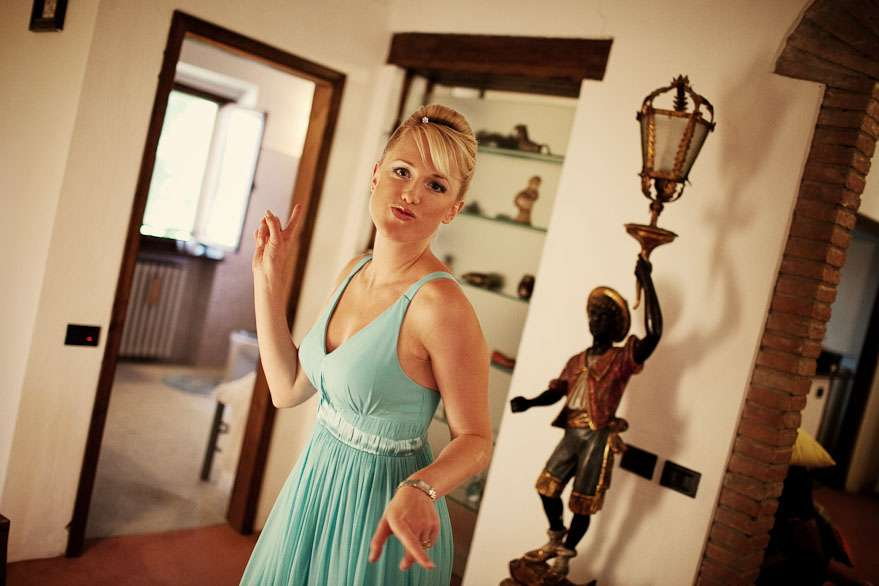 a00109-wedding-photographer-in-tuscany