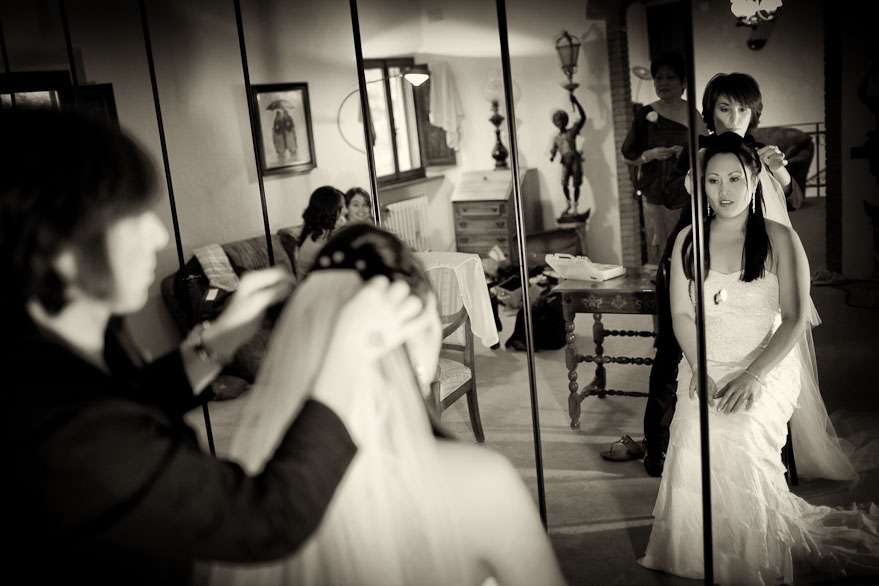 a00117-wedding-photographer-in-tuscany