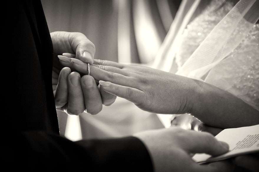 a00124-wedding-photographer-in-tuscany