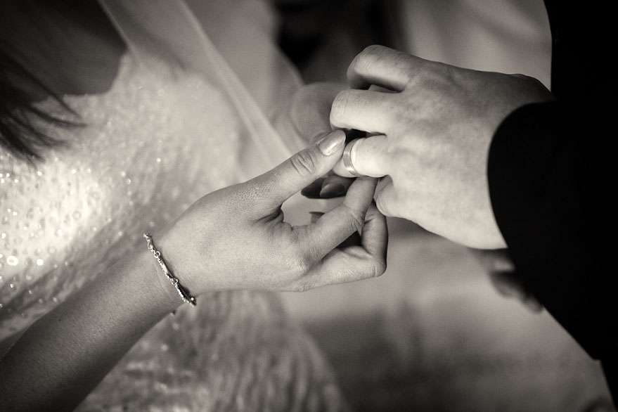 a00125-wedding-photographer-in-tuscany