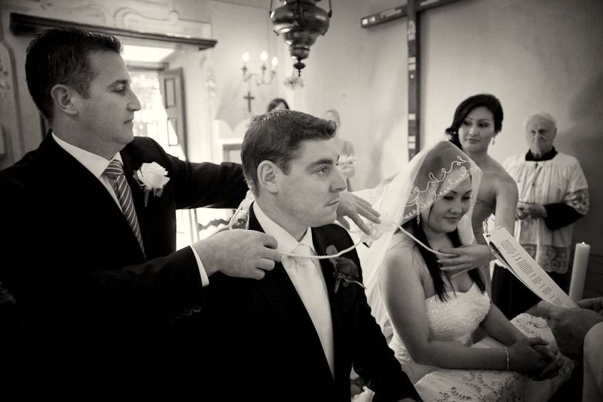 a00126-wedding-photographer-in-tuscany