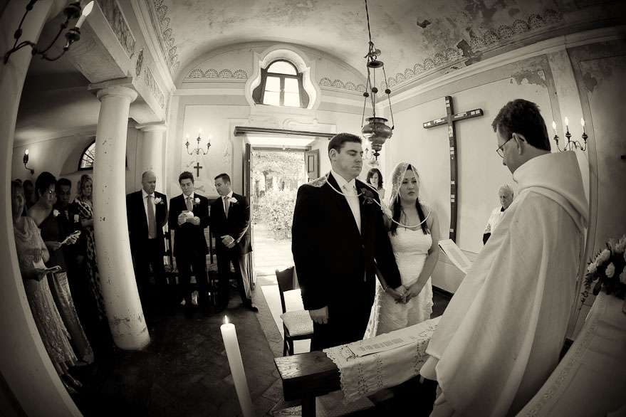a00129-wedding-photographer-in-tuscany