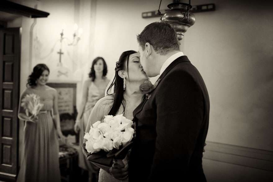 a00130-wedding-photographer-in-tuscany
