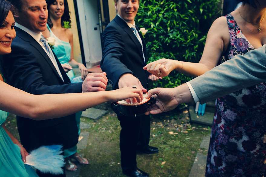 a00131-wedding-photographer-in-tuscany