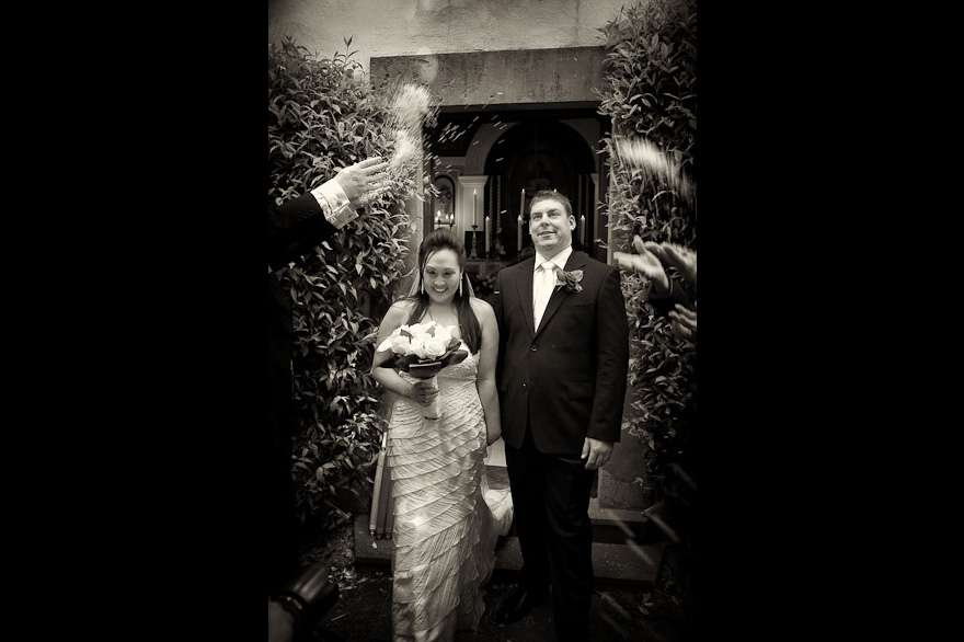 a00132-wedding-photographer-in-tuscany