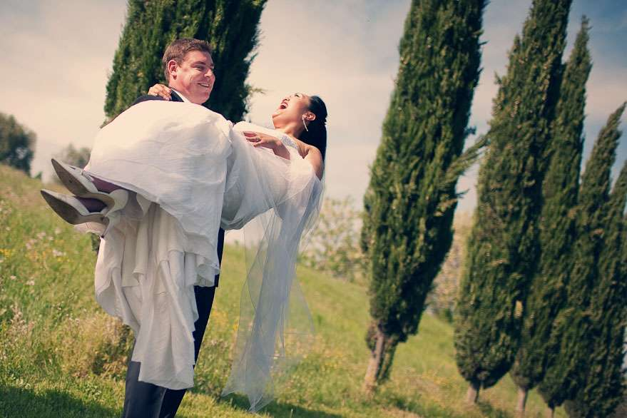 a00138-wedding-photographer-in-tuscany