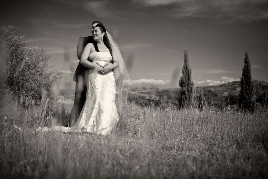a00142-wedding-photographer-in-tuscany